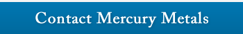 Contact Mercury Metals